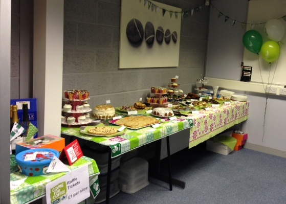 macmillan-coffee-morning-30092014-1440