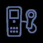 services-icon-01