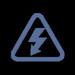 services-icon-02