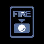 services-icon-06