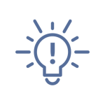 services-icon-07