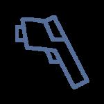 services-icon-08